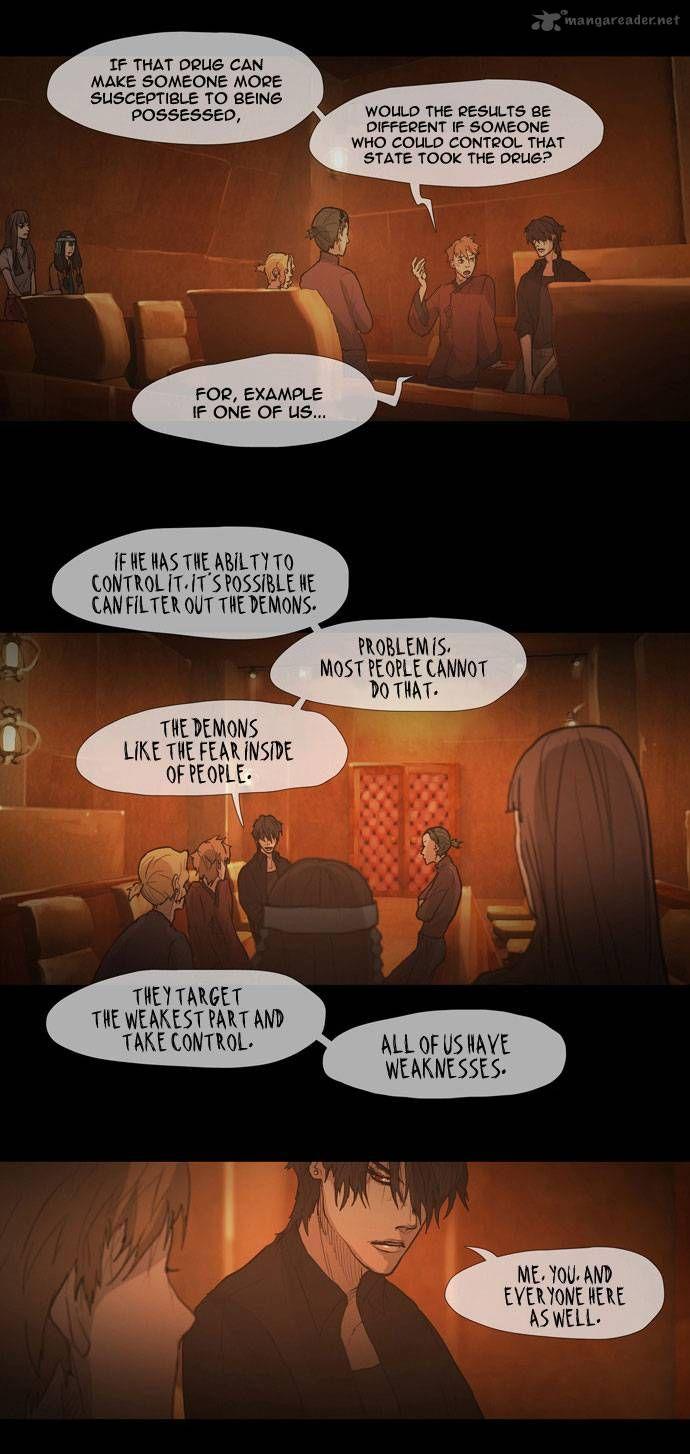 Shaman 30 Page 3