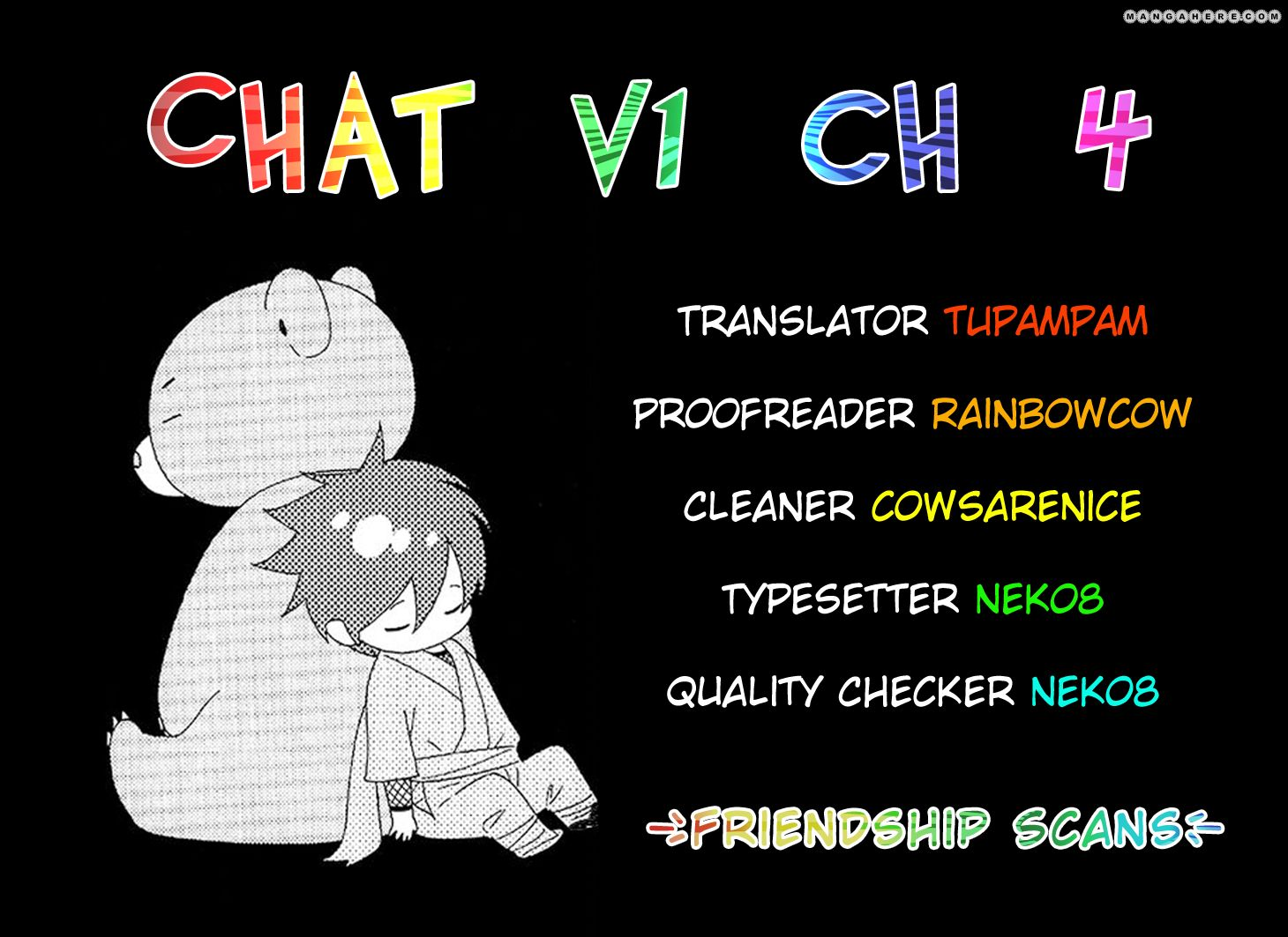 Chat 4 Page 1