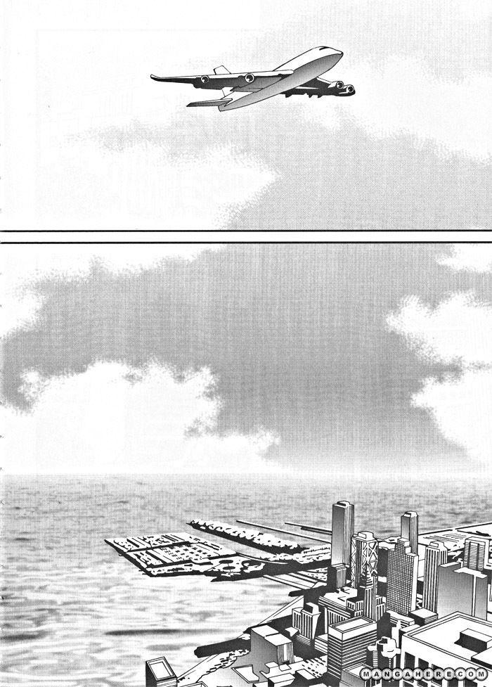 Seol Hui 2 Page 3