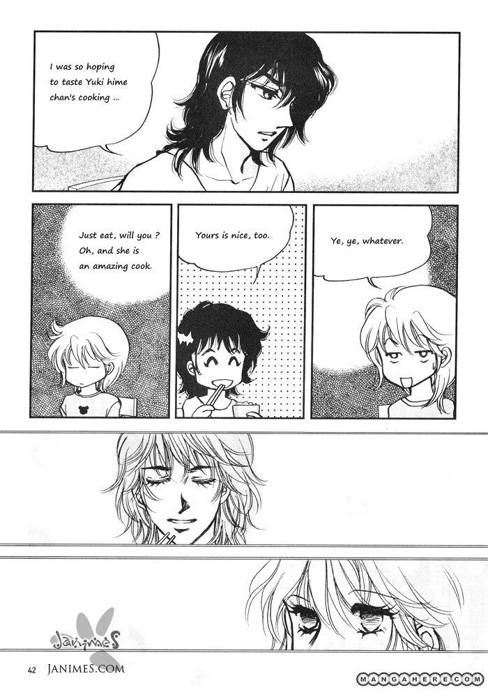 Seol Hui 3 Page 2