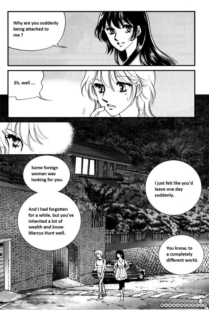 Seol Hui 4 Page 5
