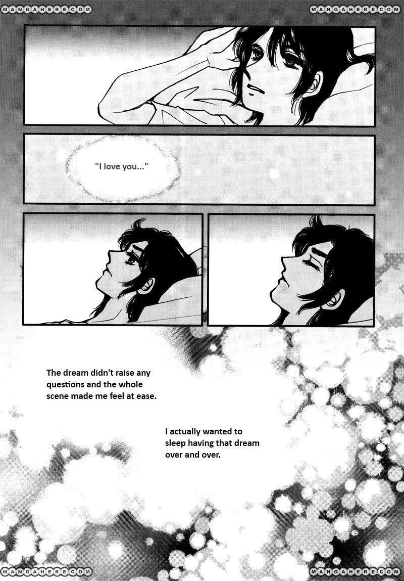 Seol Hui 14 Page 3
