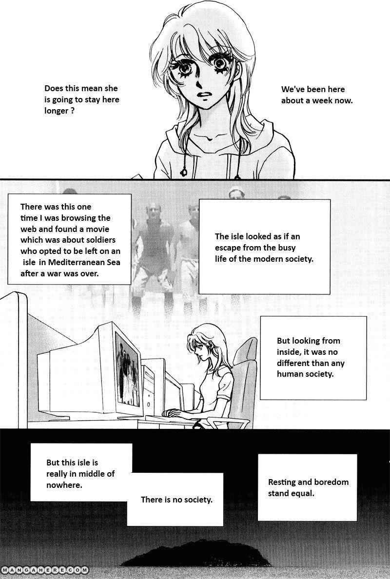Seol Hui 3 Page 4
