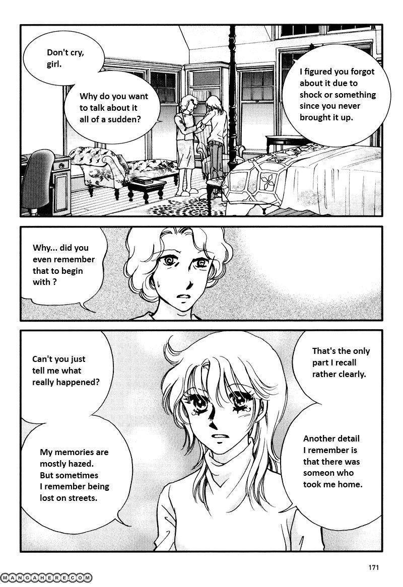 Seol Hui 12 Page 2