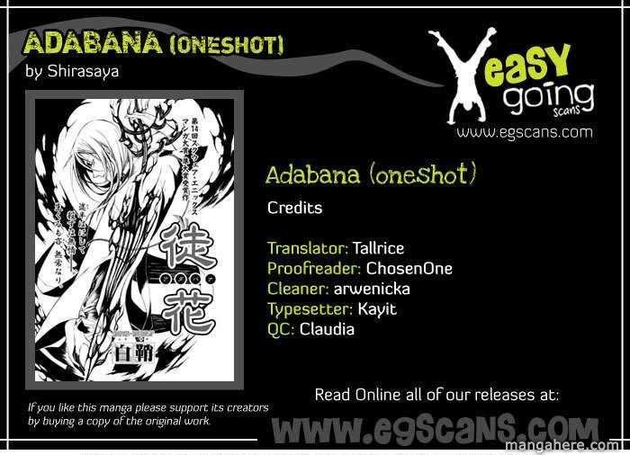 Adabana 0 Page 2