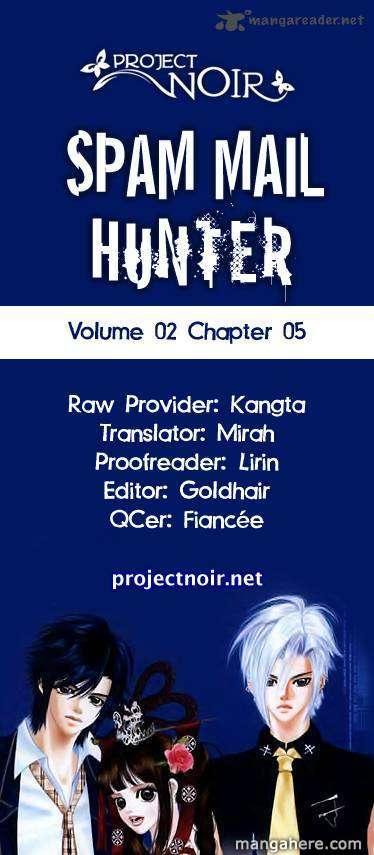 SM Hunter 5 Page 1
