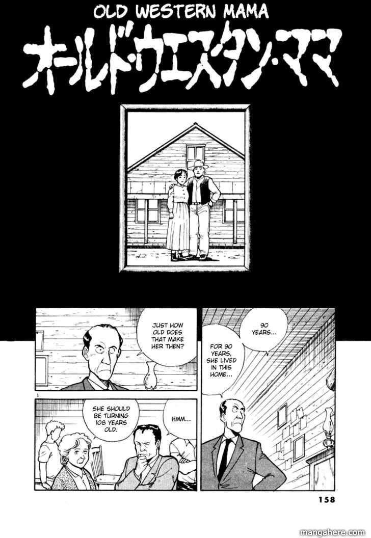 Nasa 10 Page 1