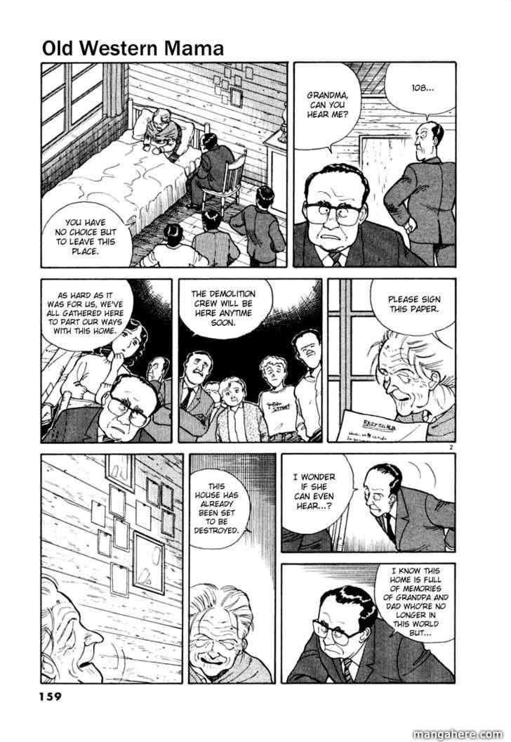 Nasa 10 Page 2