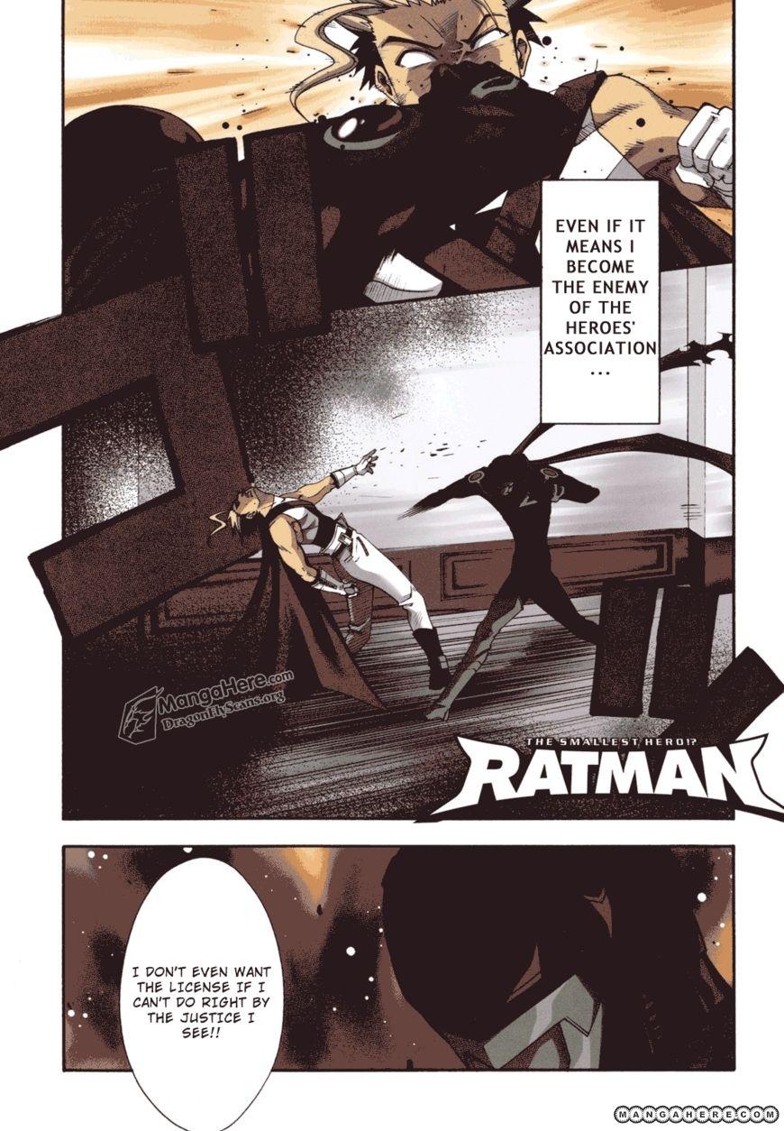 Ratman 10 Page 2