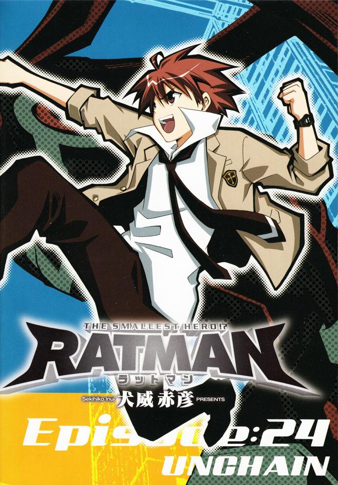 Ratman 24 Page 4