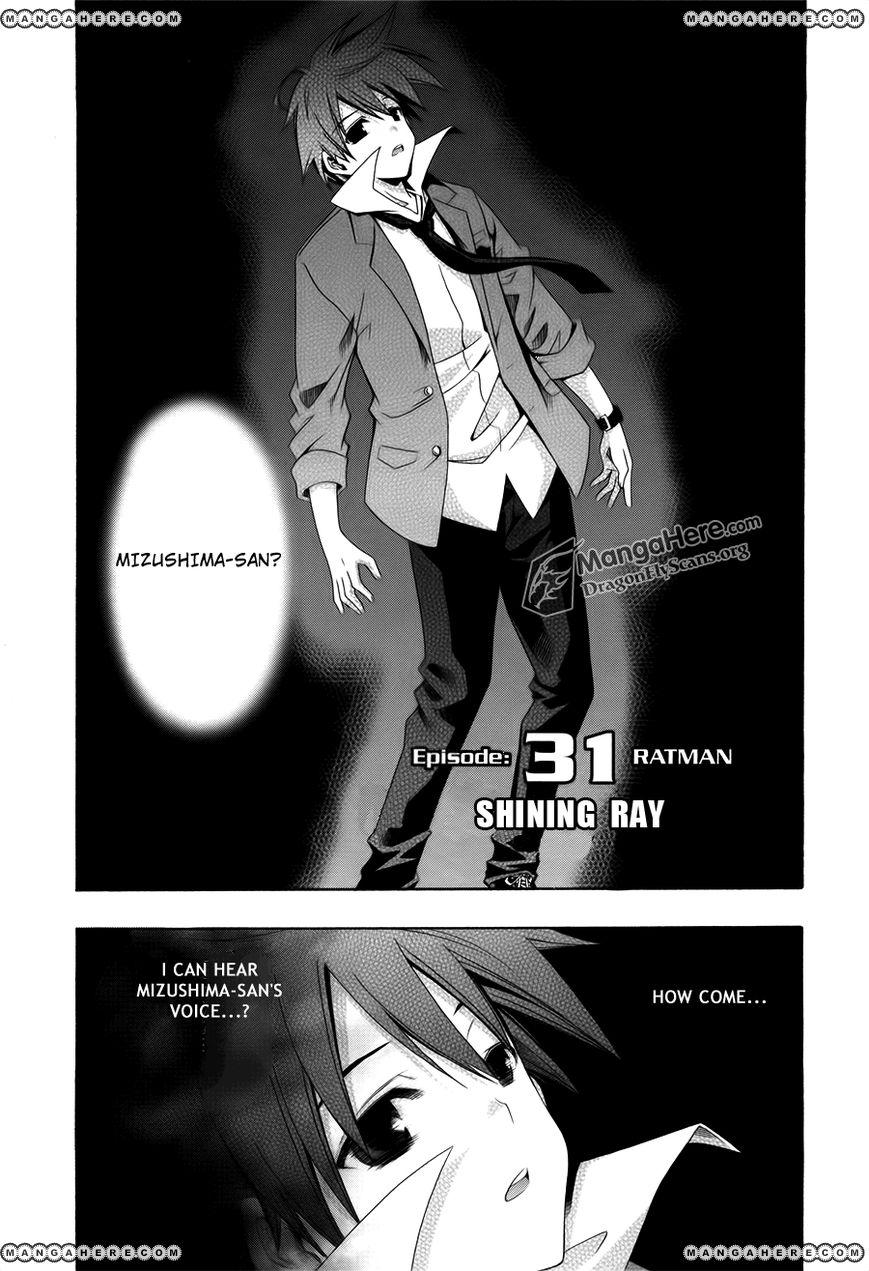 Ratman 31 Page 3