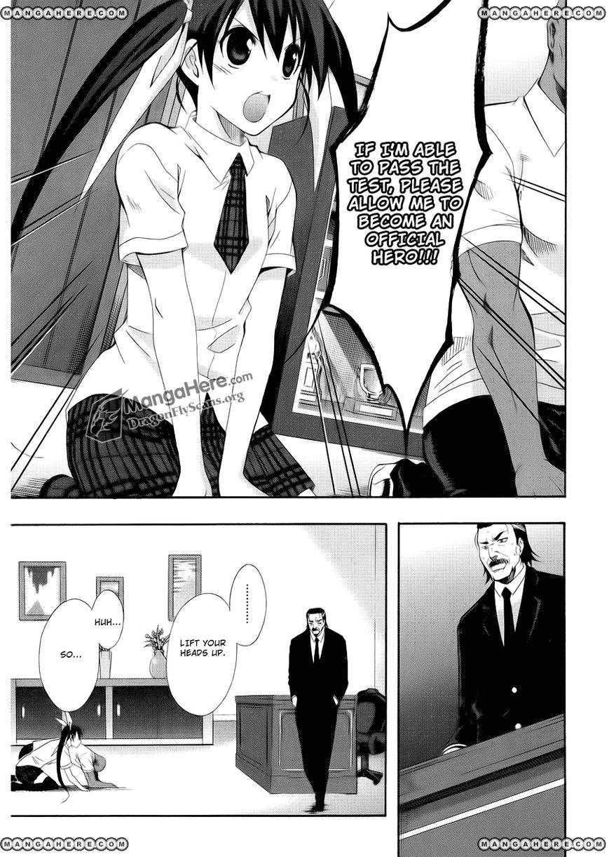 Ratman 37 Page 18