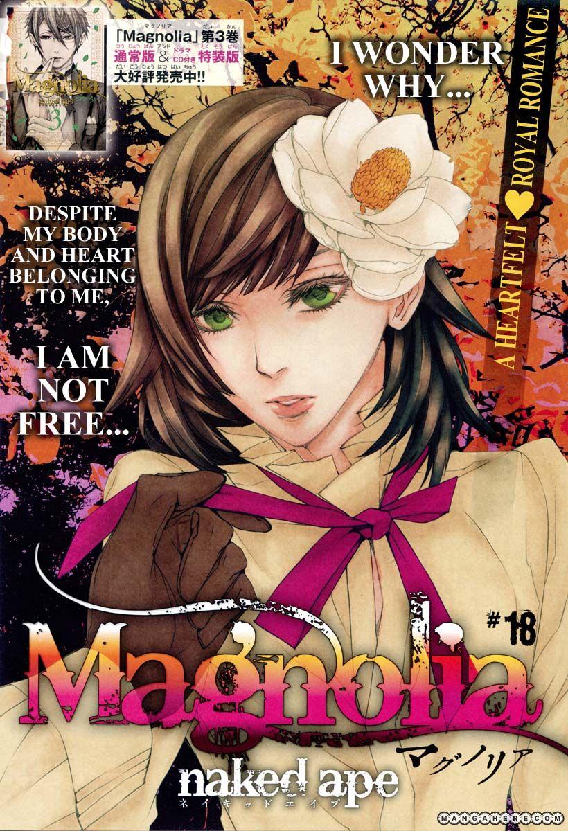 Magnolia 18 Page 2