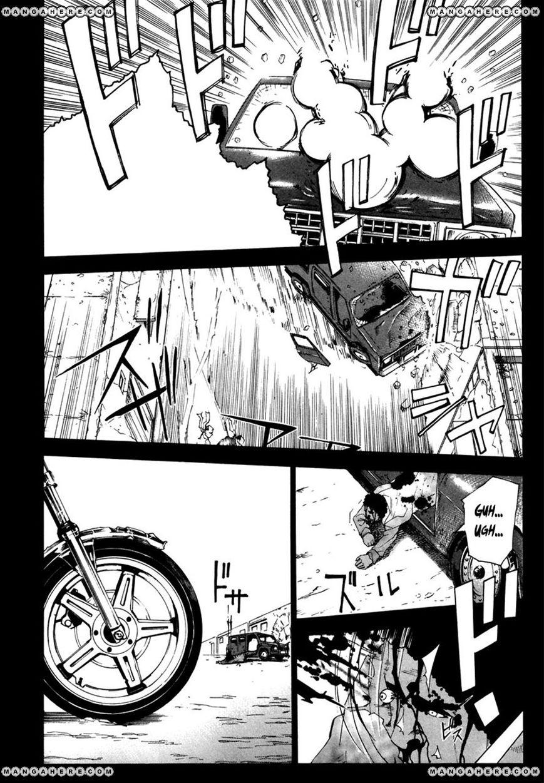 Dendrobates 10 Page 4
