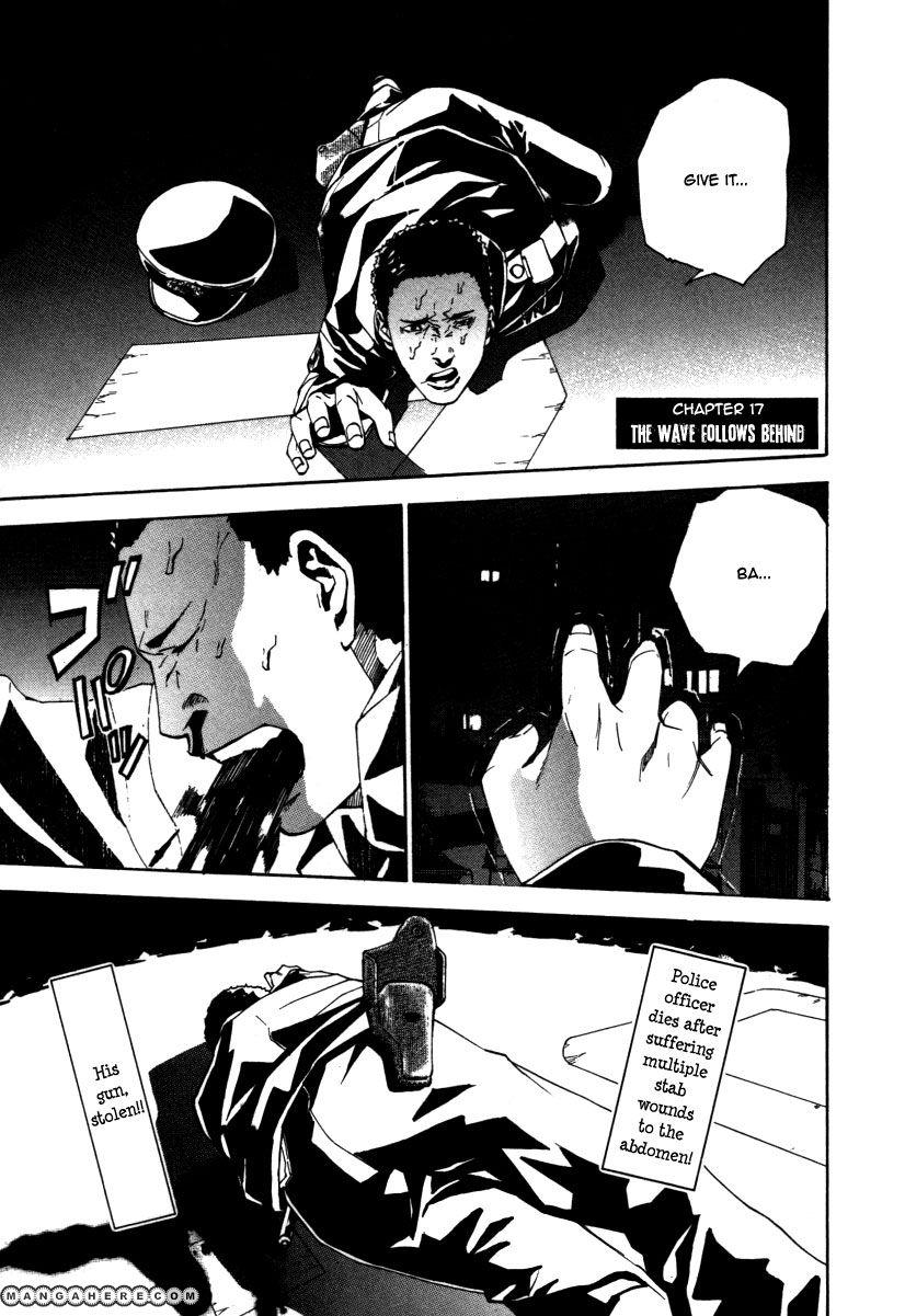Dendrobates 17 Page 2