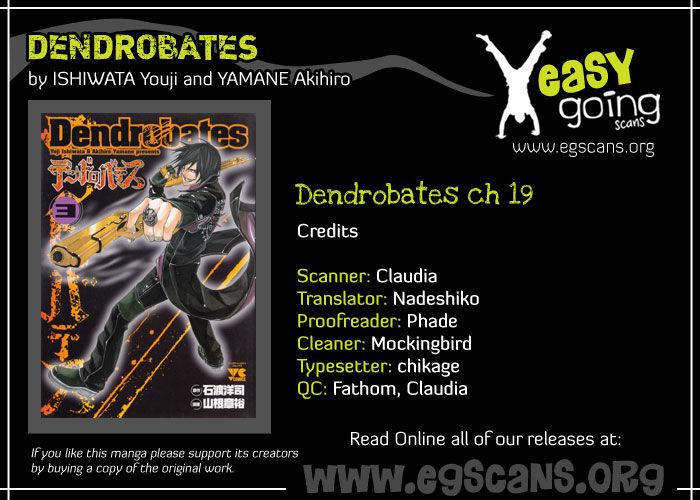 Dendrobates 19 Page 2