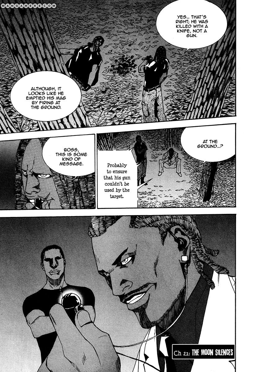 Dendrobates 21 Page 2