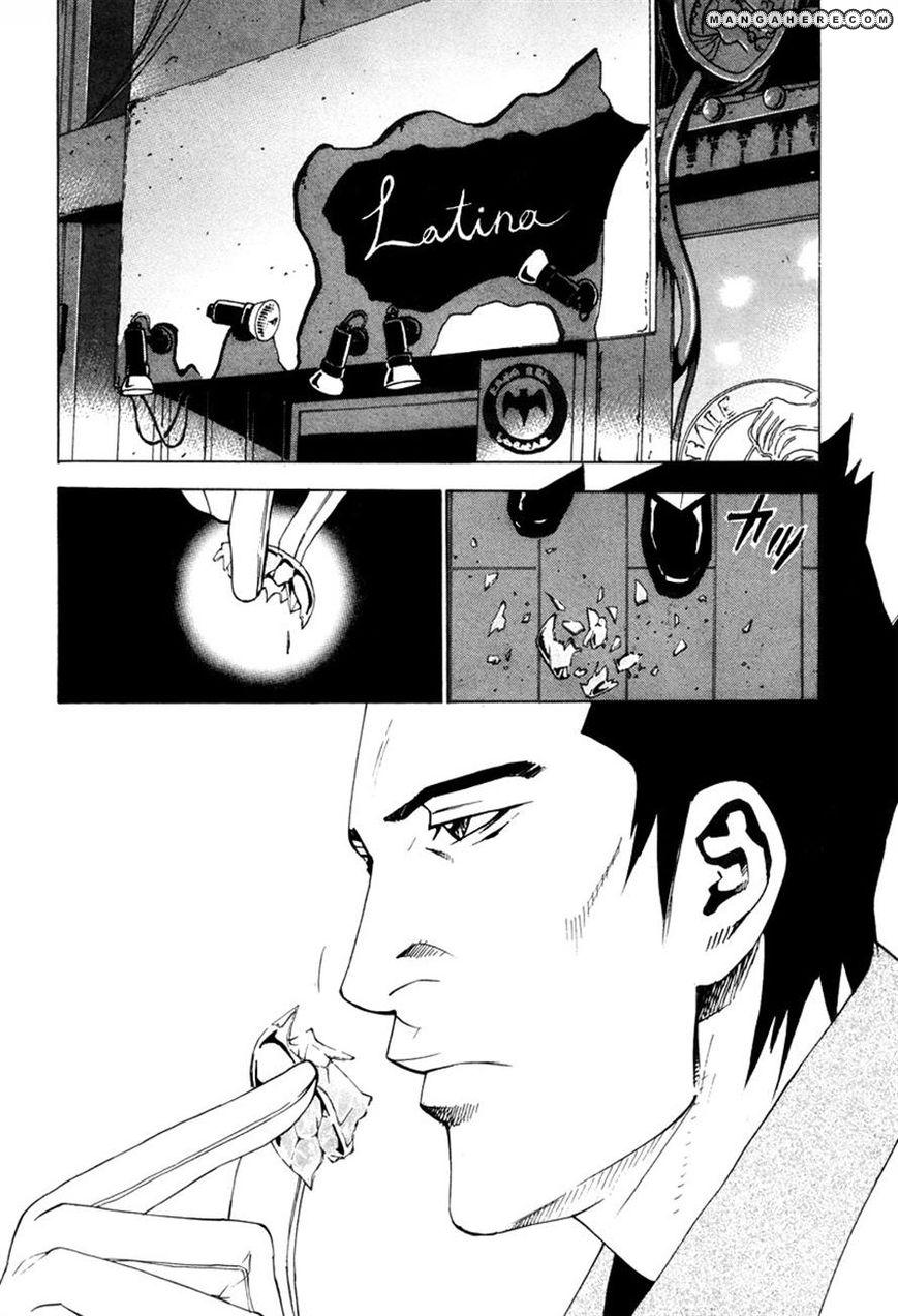 Dendrobates 30 Page 2