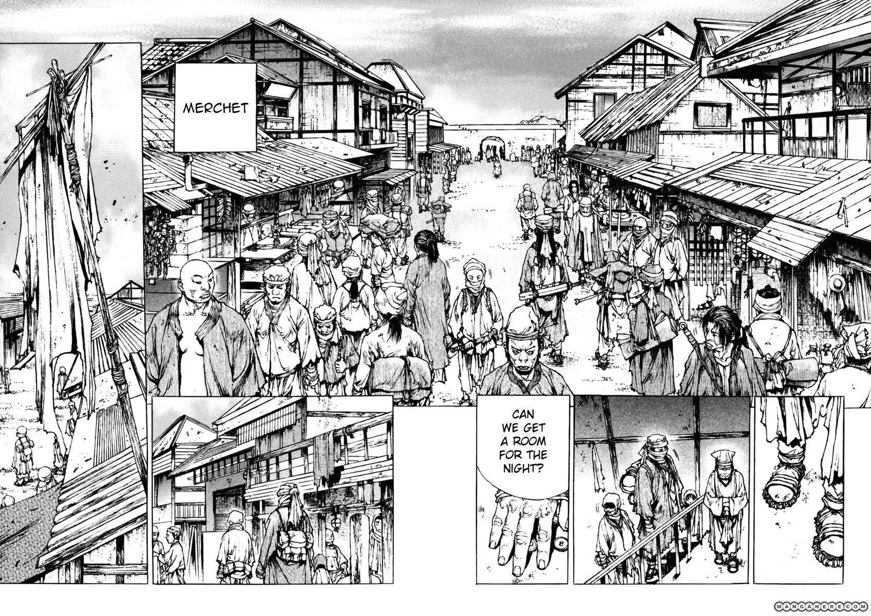 Dangu 15 Page 2
