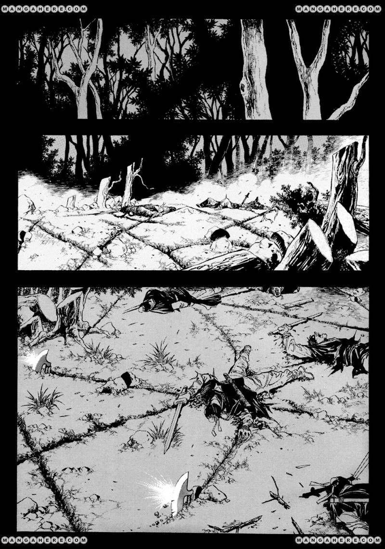 Yongbi 43 Page 4