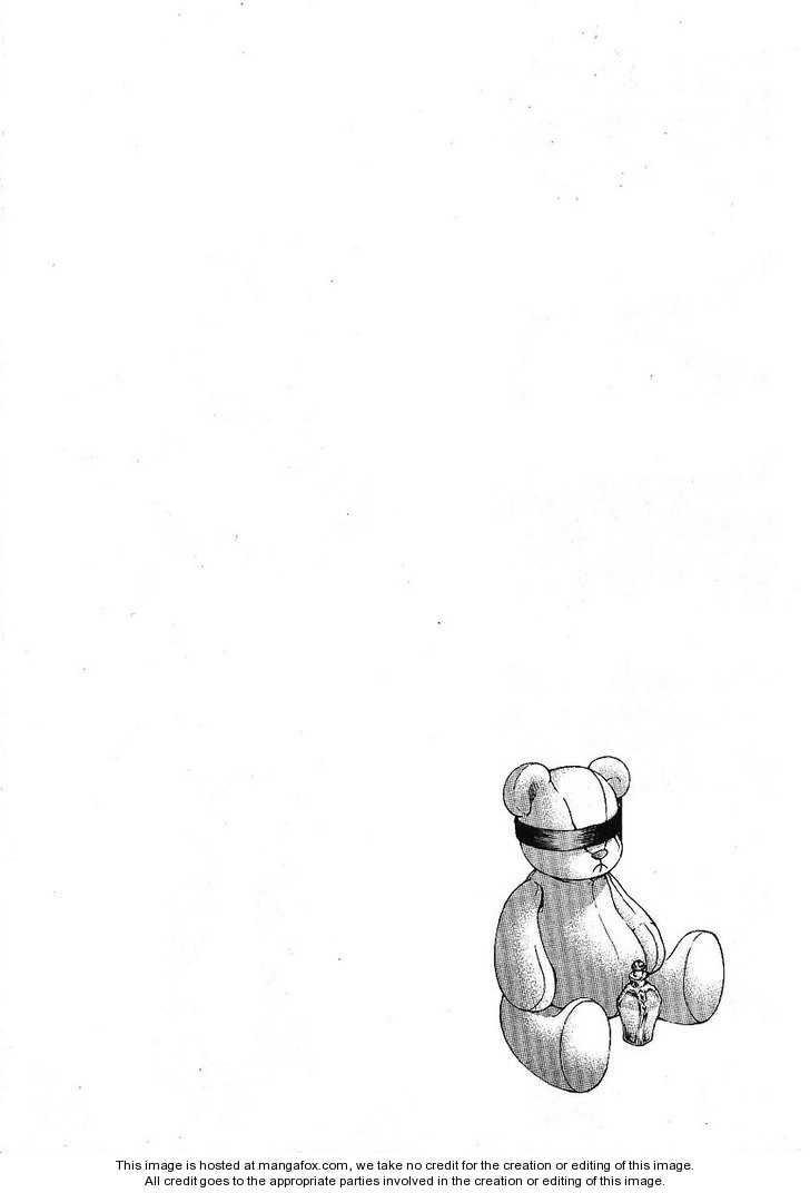 Hatenkou Yuugi 84 Page 2