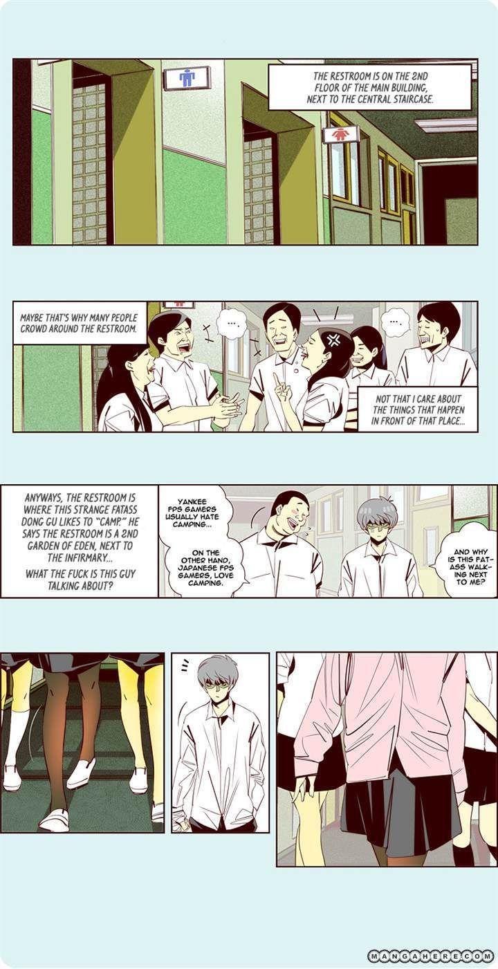 Attaque 6 Page 1