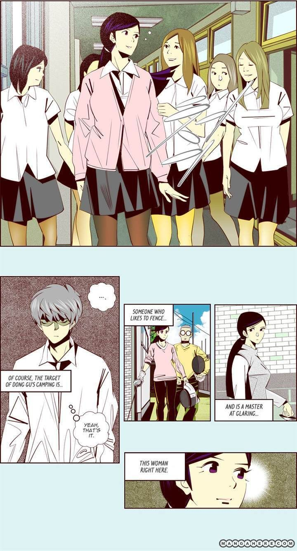 Attaque 6 Page 2