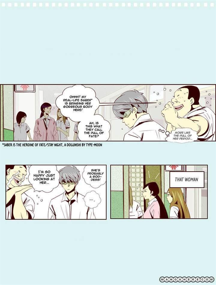 Attaque 6 Page 3
