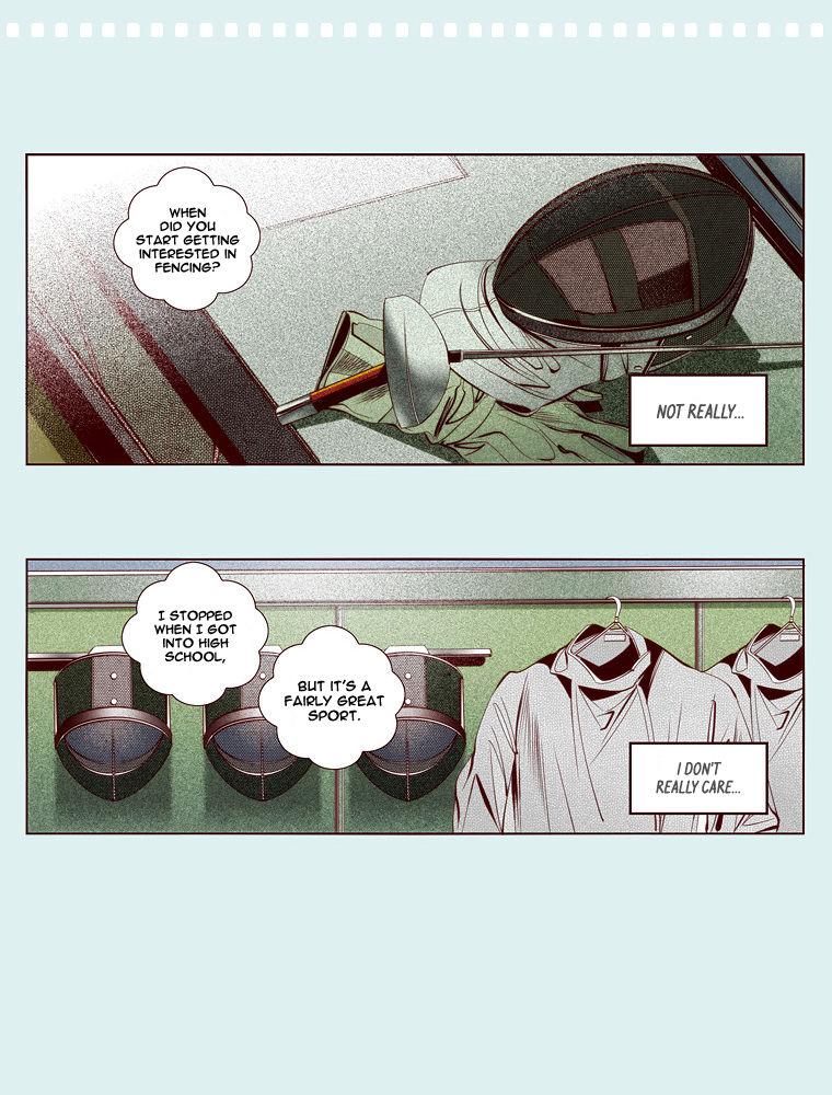 Attaque 8 Page 3