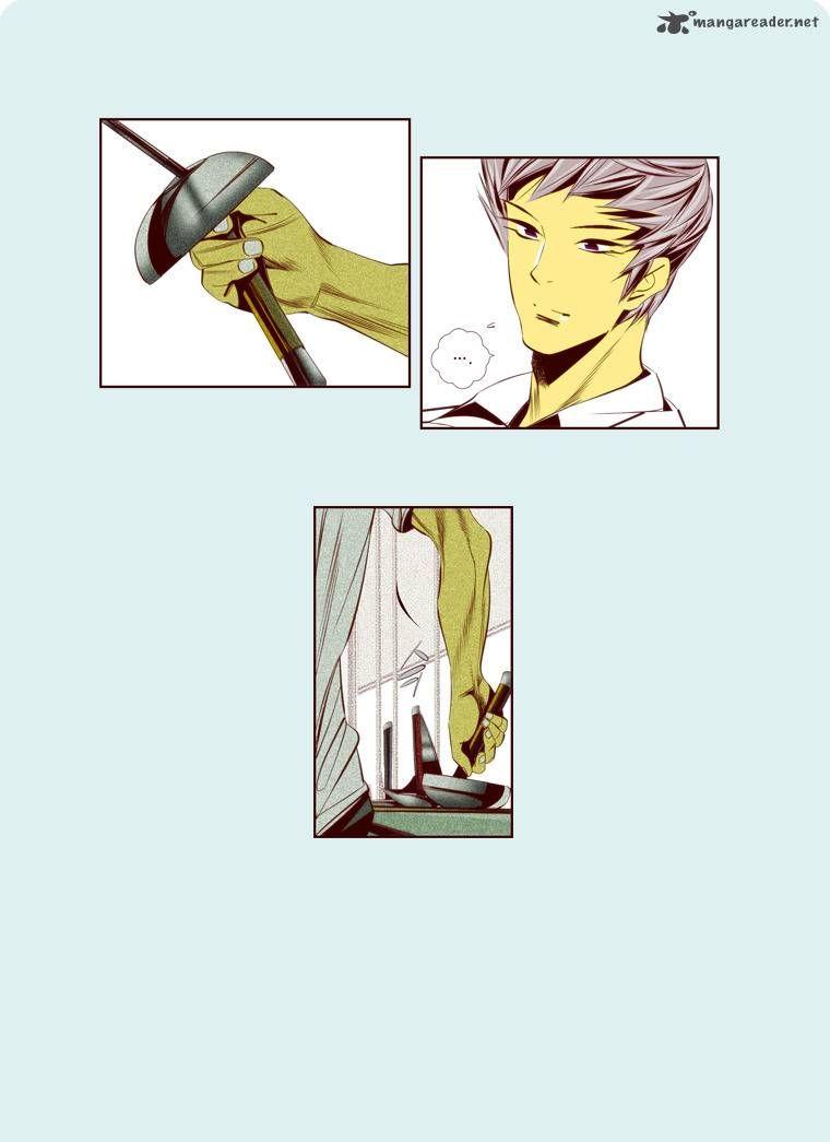 Attaque 9 Page 1