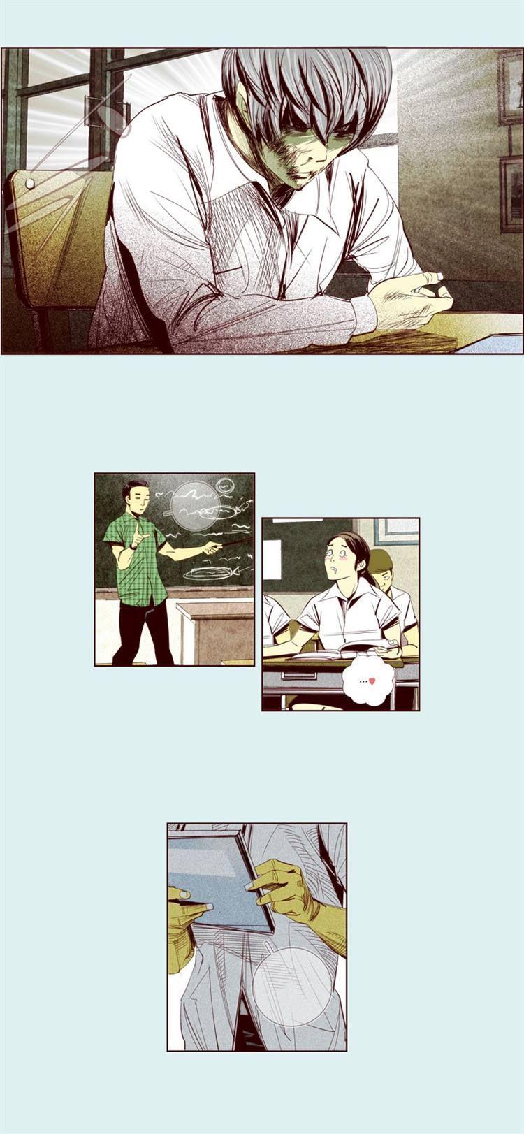 Attaque 15 Page 2