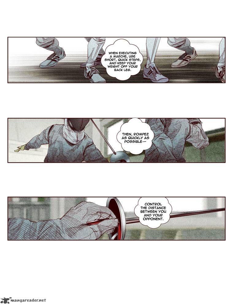 Attaque 16 Page 1