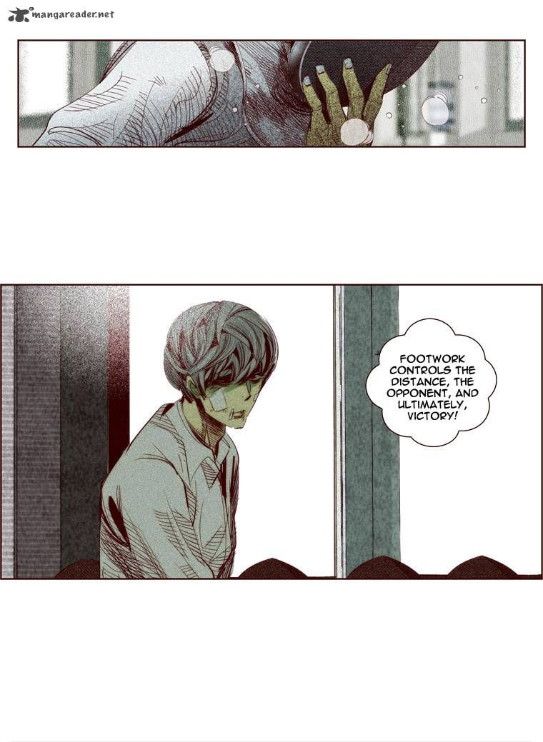 Attaque 16 Page 2