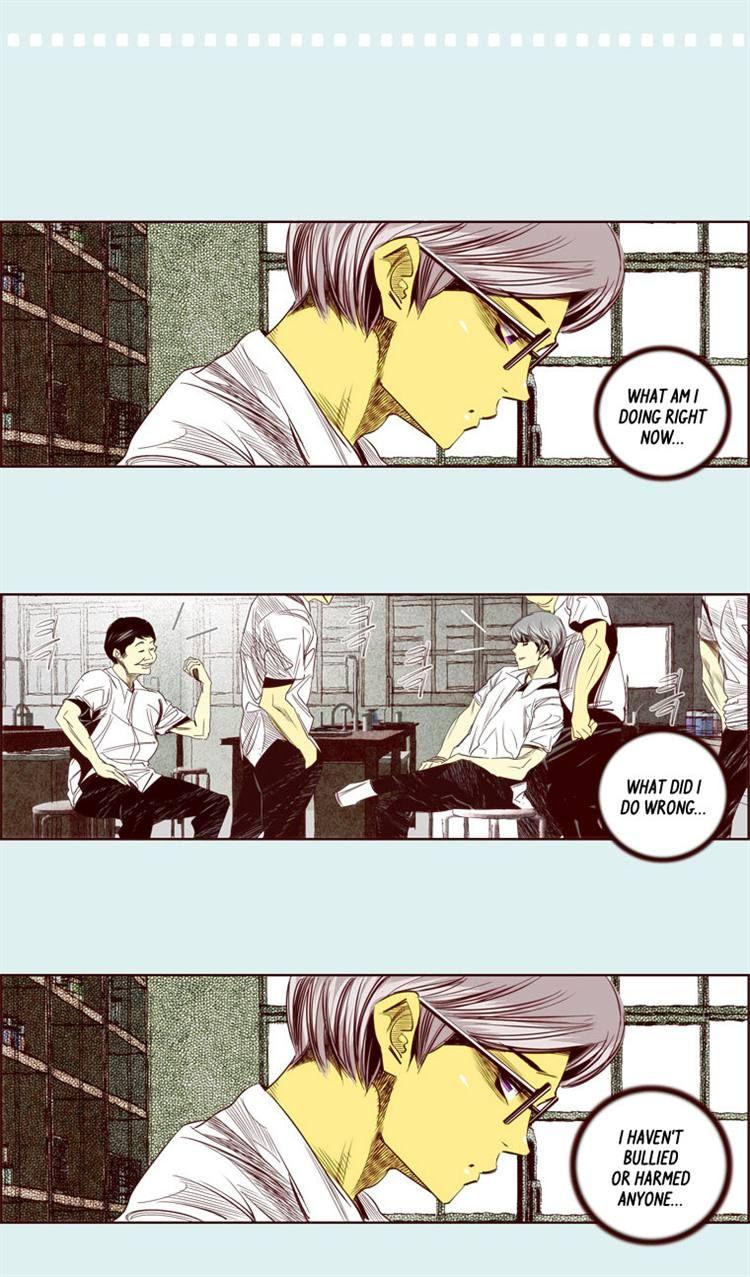 Attaque 19 Page 4