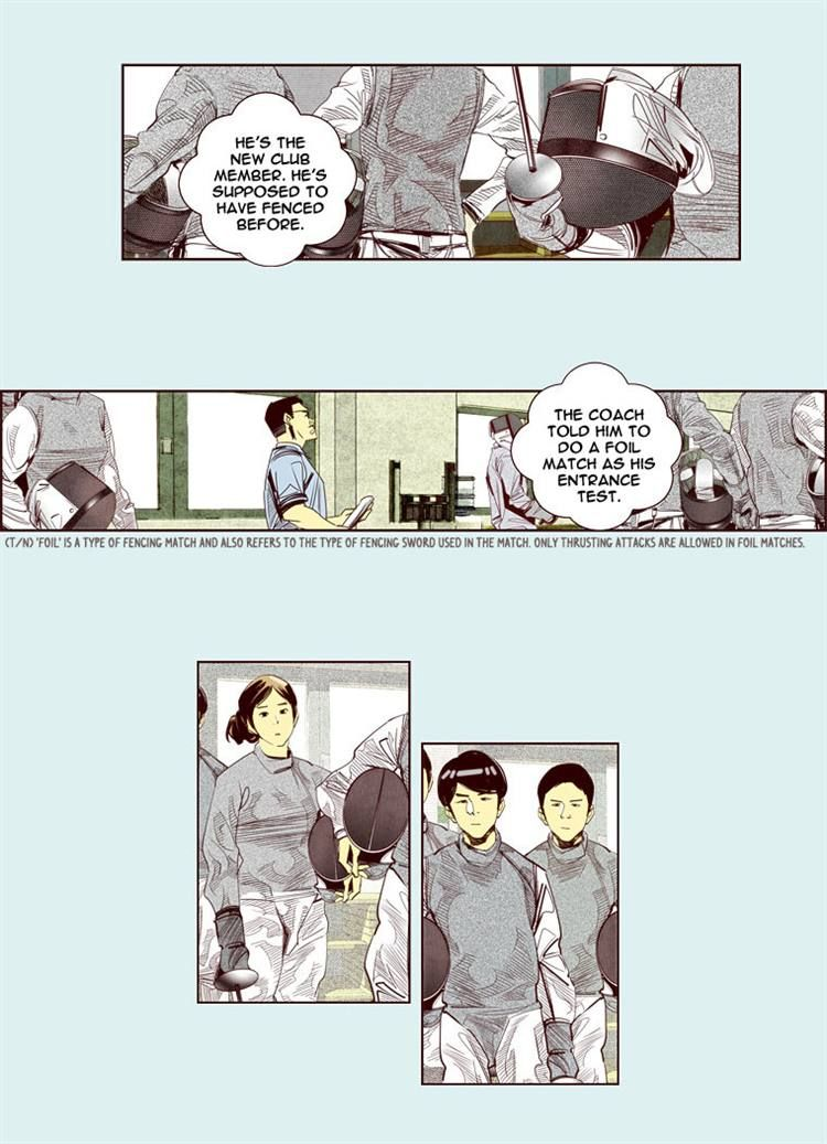 Attaque 22 Page 2