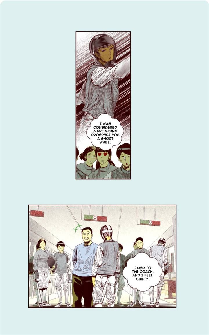 Attaque 23 Page 1