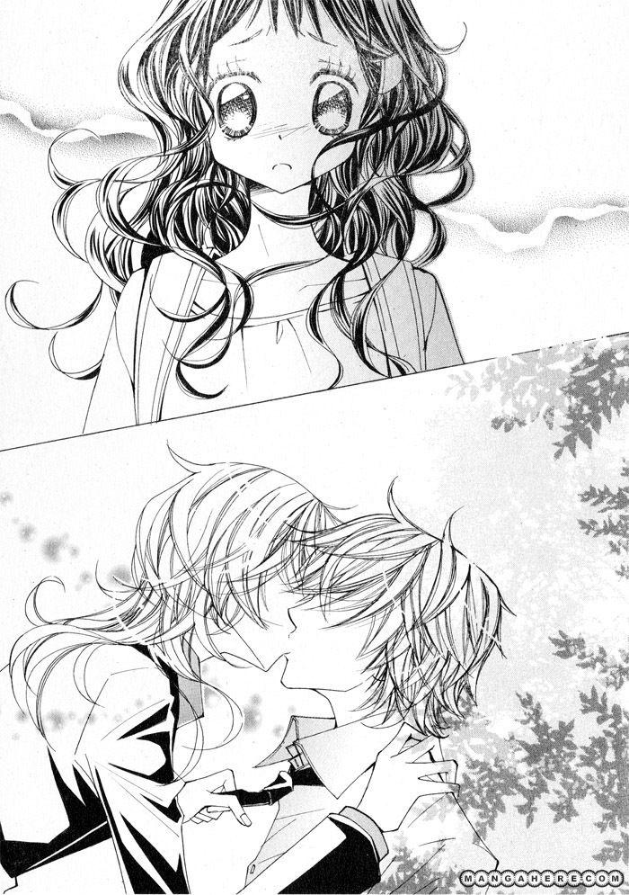 Sparkle x Sparkle 11 Page 2