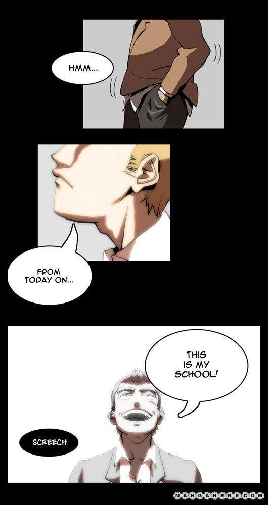 Ssen Nom 4 Page 3
