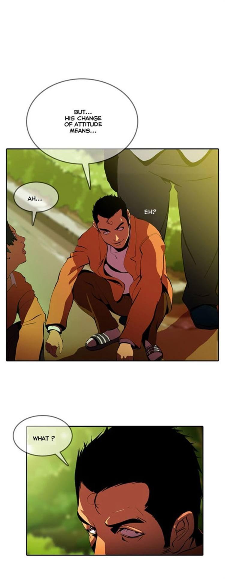 Ssen Nom 20 Page 1