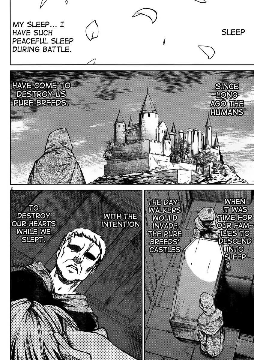 Crime Zone 11 Page 2