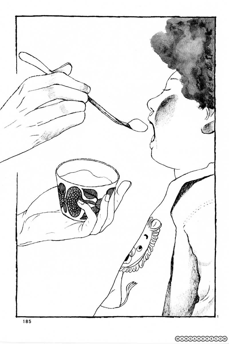 Sunny (Matsumoto Taiyou) 6 Page 2