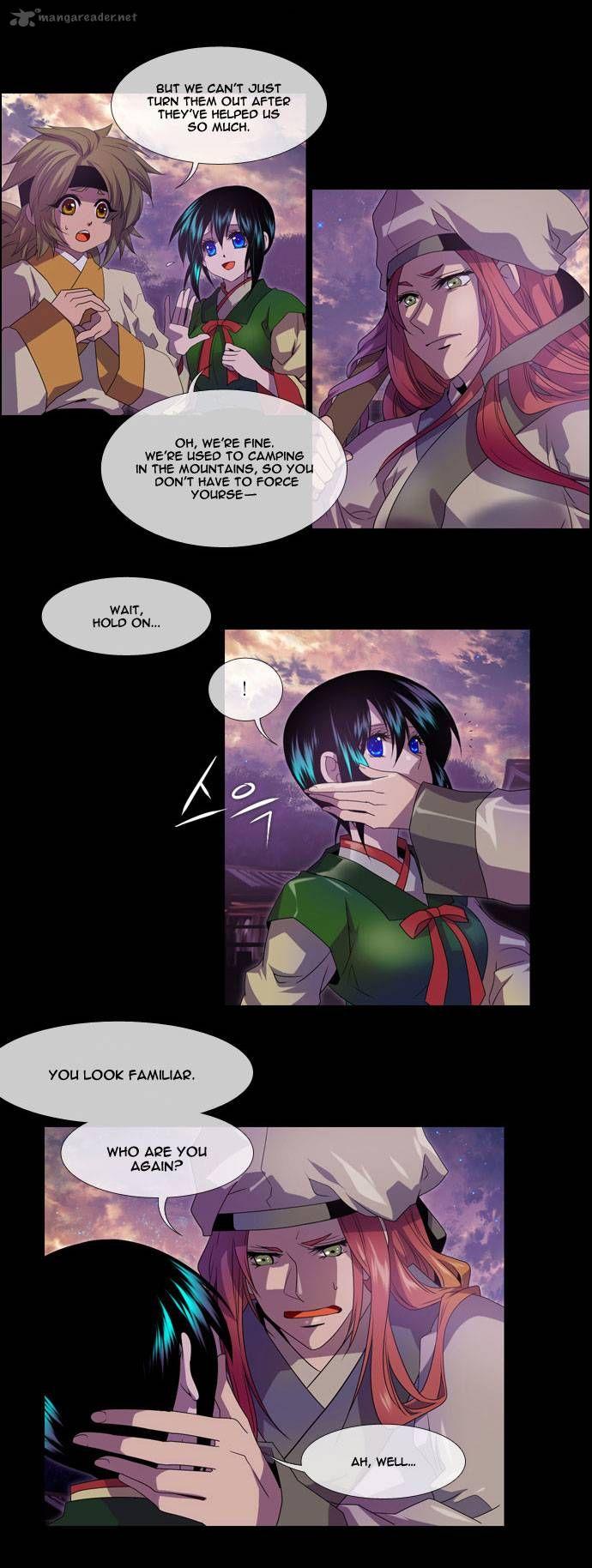 Moon-Ah 10 Page 2