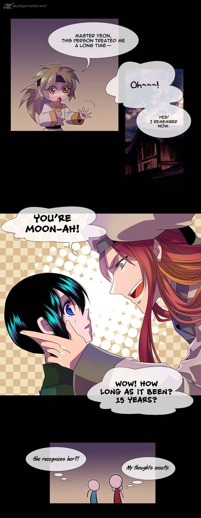 Moon-Ah 10 Page 3