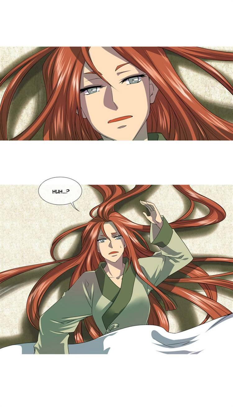 Moon-Ah 11 Page 3