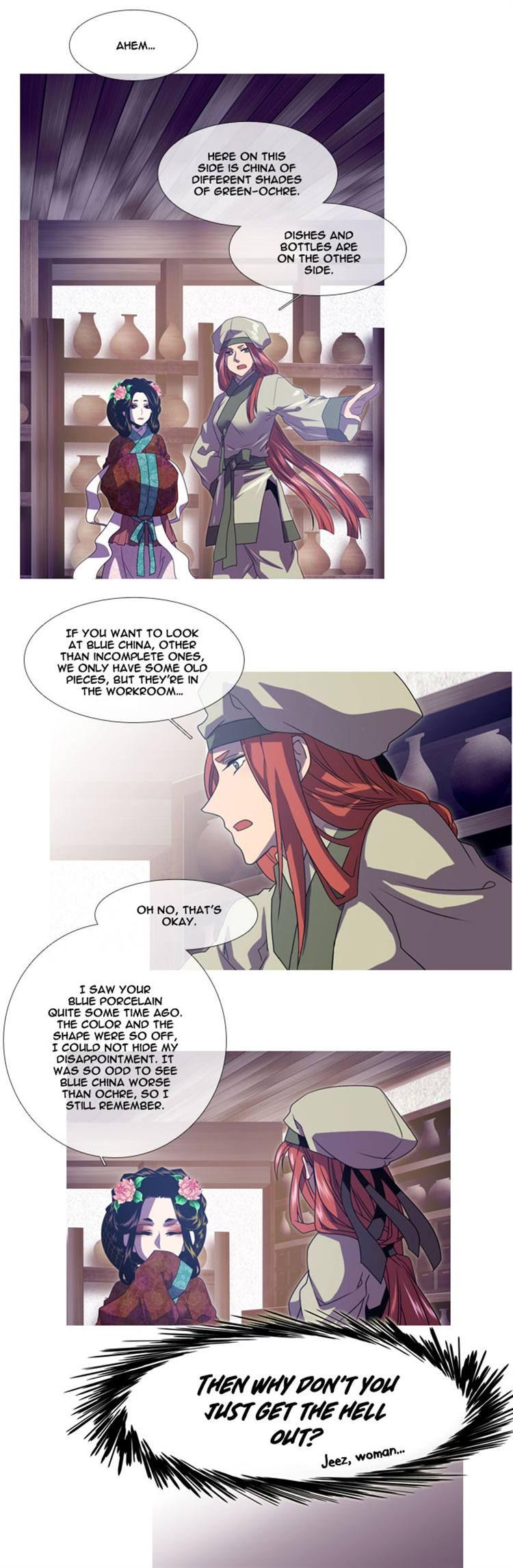 Moon-Ah 13 Page 2