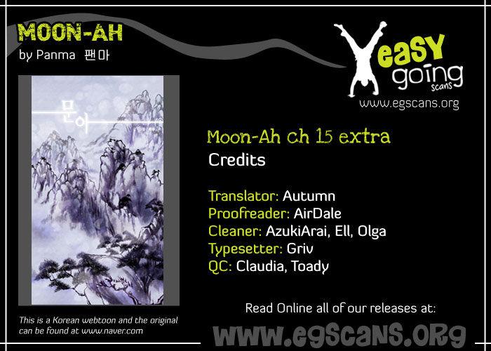 Moon-Ah 15.5 Page 1
