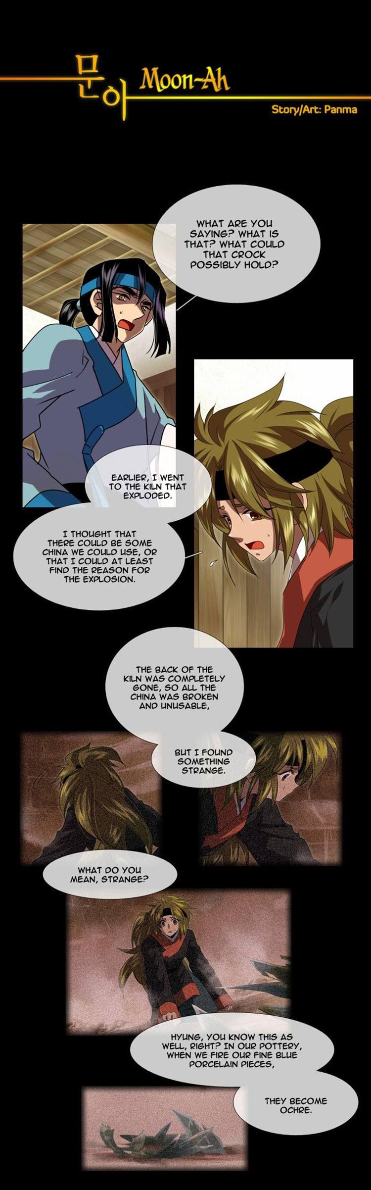 Moon-Ah 19 Page 2
