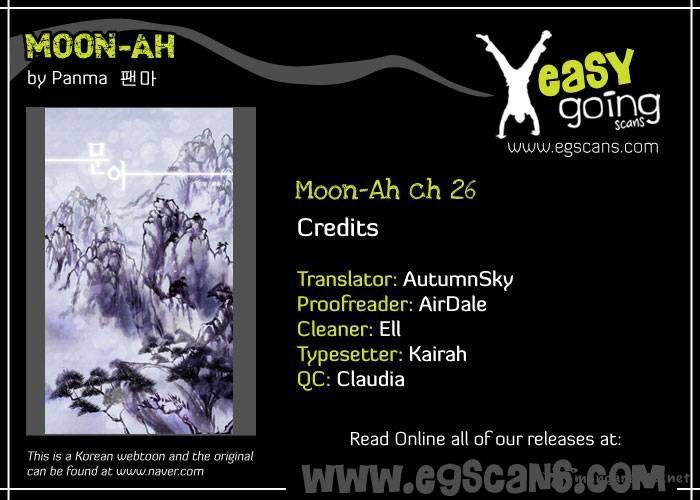 Moon-Ah 26 Page 2