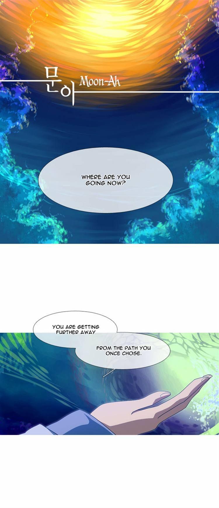 Moon-Ah 30 Page 1