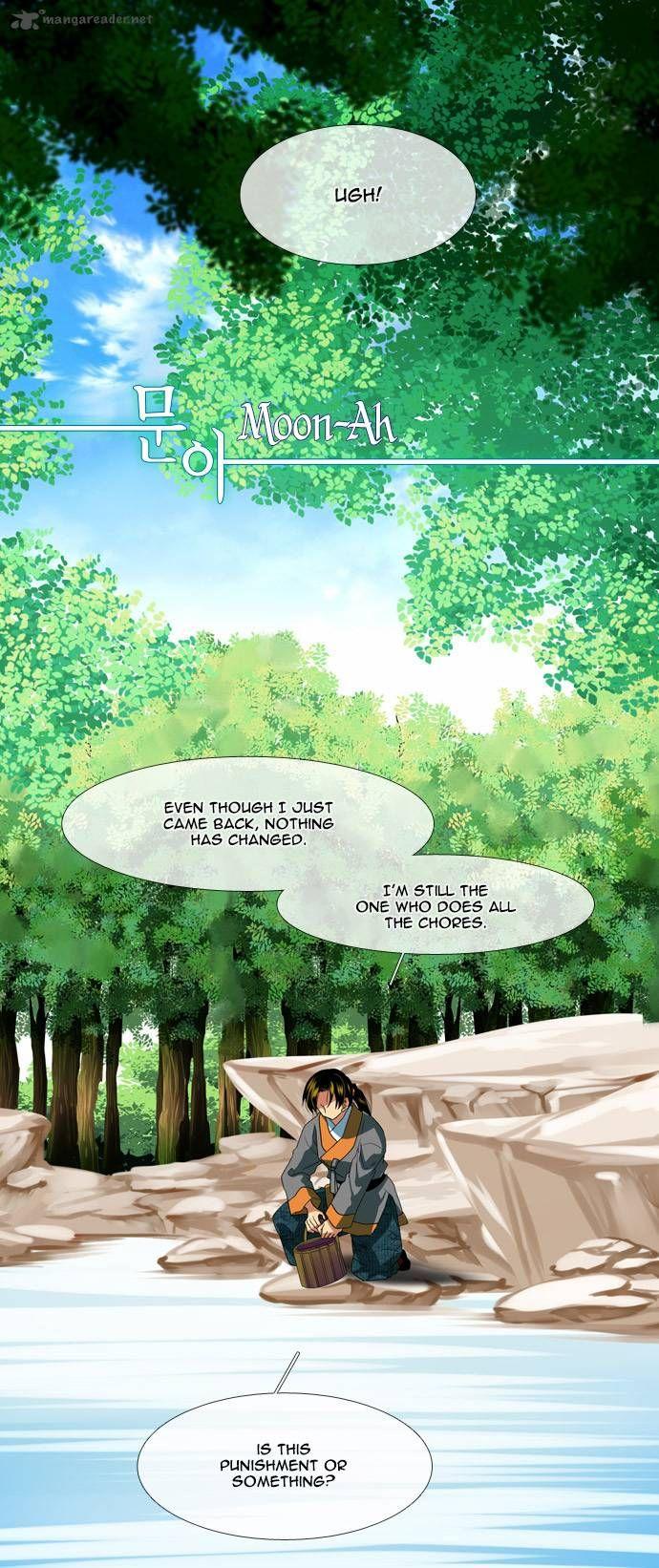 Moon-Ah 31 Page 2